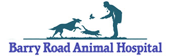 Barry Road Animal Hospital